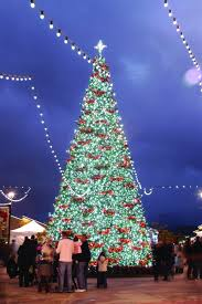 commercial outdoor christmas tree decorations nifty 4a0b645cbc