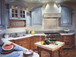 kitchen cool kitchens with painted cabinets decorating idea