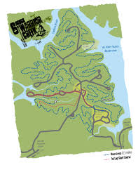 Buffalo Creek Trail Map Friday Roundup Bicycle Bits U0026 Pieces Bikerumor