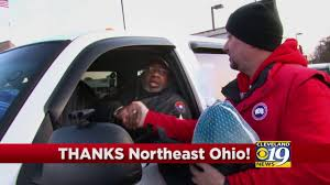 Northeast Factory Direct Cleveland Ohio by Turkey Pop 05 Youtube