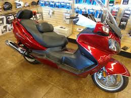 page 190 suzuki for sale price used suzuki motorcycle supply