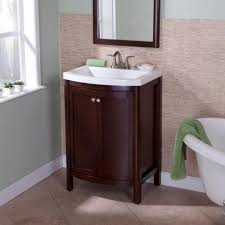 Mobile Home Bathroom Vanity by Mobile Home Bathroom Cabinet With Sink U0026 Faucet Must Go Howell