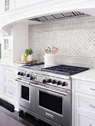 white backsplash kitchen 35 beautiful kitchen backsplash ideas subway tile backsplash