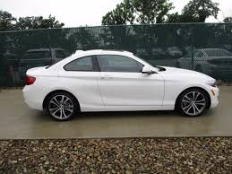 a l bmw monroeville pa bmw 2 series coupe for sale used cars on buysellsearch