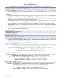 Resume Samples Driver Position by Transportation Resume Examples Resume Professional Writers