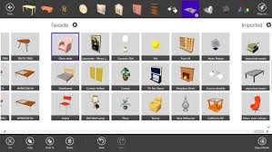 home design app windows 8 3d interior design app christmas ideas the latest architectural