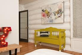 home interior paintings homeesign log cabin interioresignsinterioresignssmall