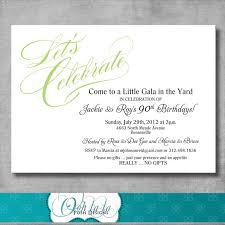 birthday invitation card for baby tags birthday invitation cards