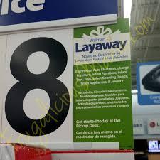 walmart layaway black friday walmart u0027s christmas layaway has started frugalicious marie