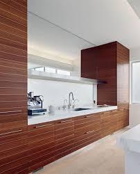 Wall Kitchen Design Single Wall Kitchen Design Eatwell101