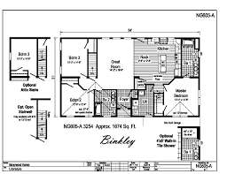 100 modular home floor plan flooring marvelous sq ft floor modular home floor plan manorwood ranch cape homes binkley ng605a find a home