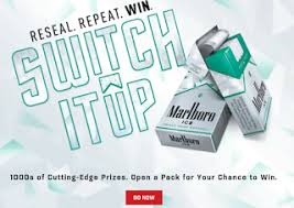 instant win gift cards marlboro switch it up instant win giveaway 51 164 winners win