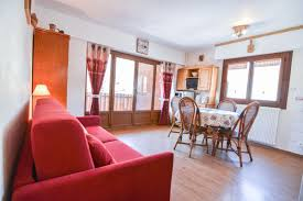 chambre d hote valloire christiana appartement 2 pièces à valloire aux pieds des pistes de