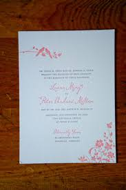 best 25 rustic letterpress wedding envelopes ideas on pinterest