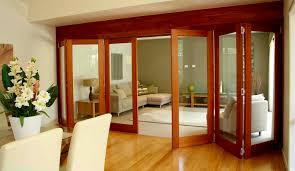 Kitchen Saloon Doors Cafe Doors Saloon Doors Cafe Doors Wooden Gate Western Home Decor