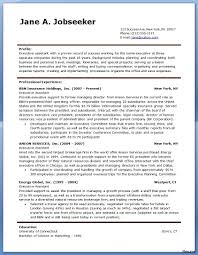 executive administrative assistant resume administrative assistant resume skills sles highlight of