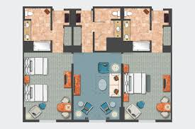 Two Bedroom Hotels Orlando 2 Bedroom Hotels Orlando Rooms