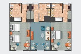 2 bedroom hotel orlando descargas mundiales com