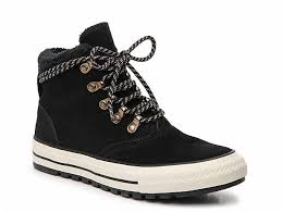 womens boots dsw black womens boots dsw