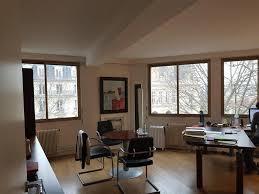 a louer bureaux location bureaux neuilly sur seine 92200 138m2 id 312990