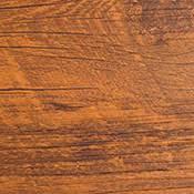 colonial luxury vinyl plank flooring