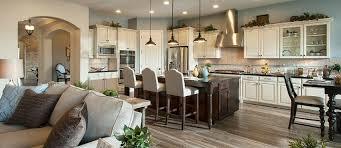 modern home kitchen design ideas ingeflinte com