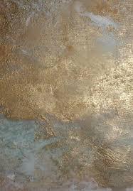 Faux Paint Ideas - best 25 textured painted walls ideas on pinterest faux painted