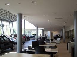 bell audi edison nj bell audi edison nj 08817 car dealership and auto financing