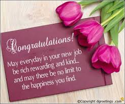 congrats on your new card may everyday in your new new congratulations cards