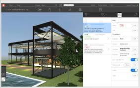 revizto features share present collaborate u2022 revizto