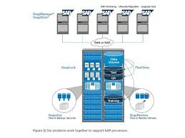 netapp application lifecycle management suite for sap