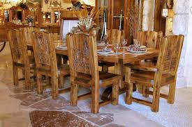 french country kitchen table and chairs terrific french country kitchen table kitchenidease com in sets