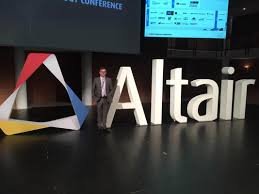 altair innovation intelligence the altair corporate blog