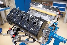 koenigsegg engine block koenigsegg cc8s v agera r pictures koenigsegg cc8s v agera r evo