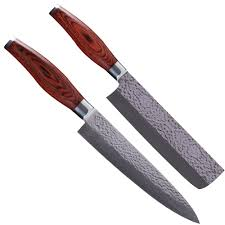 compare prices on chef knife blades online shopping buy low price