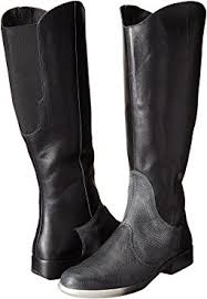 womens ugg kona boots naot footwear boots shipped free at zappos