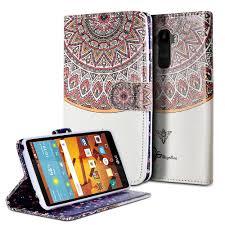 ijust got my black friday phone amazon meme amazon com lg g stylo case lg g4 stylus ls770 case nagebee
