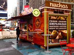 nuchas midtown lunch finding lunch in the food of