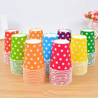 candy cups wholesale wholesale paper candy cups buy cheap paper candy cups from