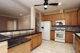 10x10 kitchen designs with island 10x10 kitchen designs remodel ideas