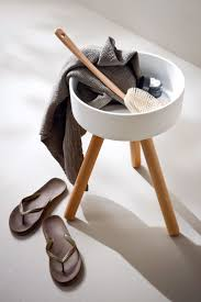 Small Bathroom Stool 34 Best Fonte Collection Images On Pinterest Design Bathroom