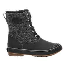 ugg sale ottawa s winter boots sport chek