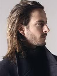 essayer des coupes de cheveux essayer coupe de cheveux homme study custom essay