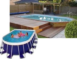 above ground pools baltimore maryland above ground pools experts