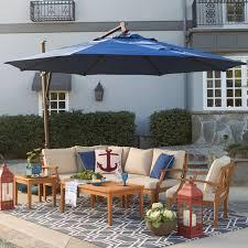 13 Foot Cantilever Patio Umbrella Best 25 Offset Umbrella Ideas On Pinterest Deck Umbrella Pool