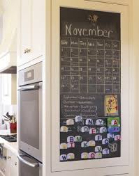 Fix Kitchen Cabinets by Little Things You Can Do To Your Old