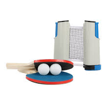 retractable table 45 off on black series retractable table tennis onedayonly co za