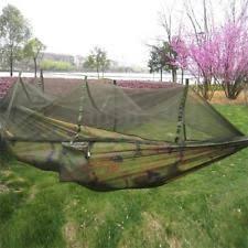 hanging bed ebay