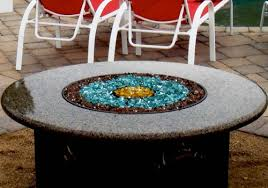 outdoor gas fire pit table enjoy an outdoor gas fire pit in framingham marlborough needham