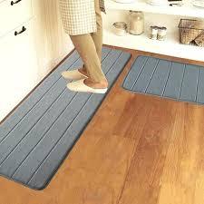 tapis de sol cuisine tapis de sol cuisine tapis de sol cuisine polyester imprimac cuisine